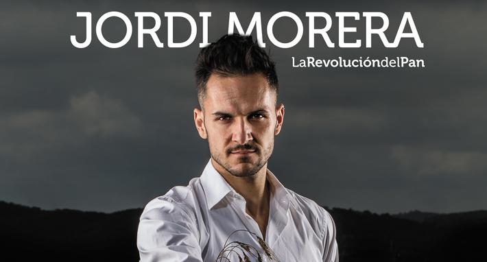 la-revolucion-del-pan-jordi-morera-710