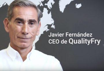 entrevista-javier-fernandez-qualityfry-710