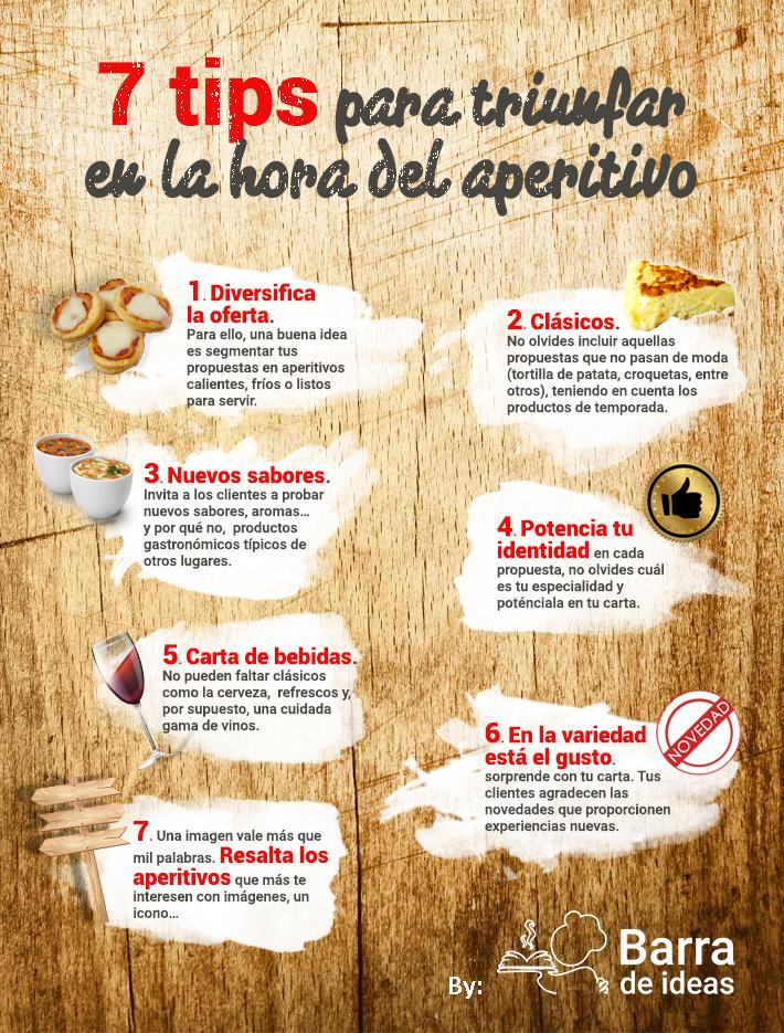 infografia_aperitivo
