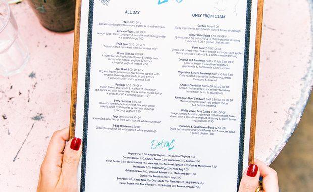 menu-engineering-710
