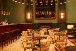 restaurantes-bipolares-710