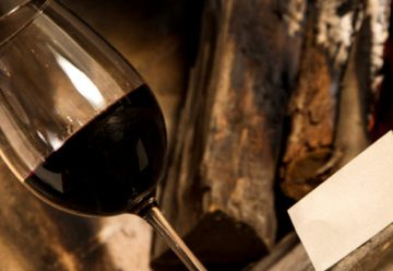 vinos adaptada