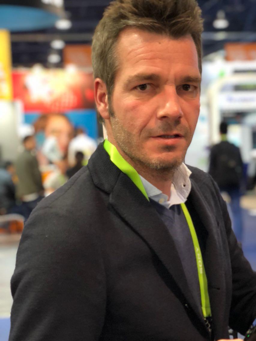 Jordi Gilberga