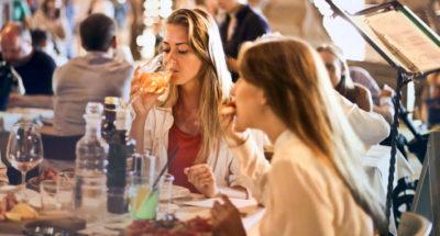 marketing-contenidos-restaurantes-710