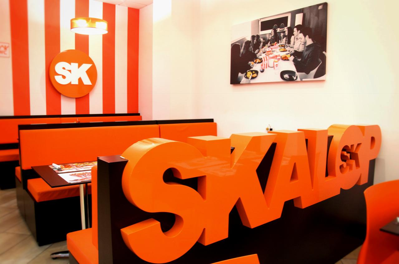 Skalop_04