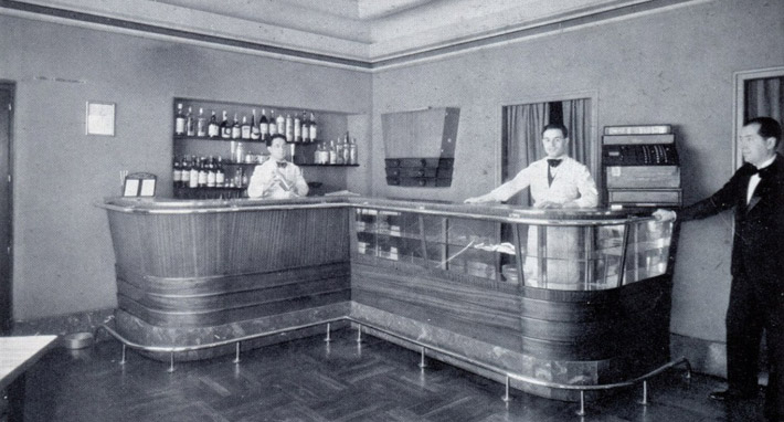 cafeteria-madrilena-anos-30-710