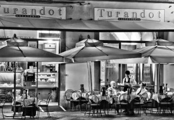 TripAdvisor-experiencias-gastronomicas-710