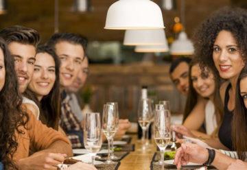 restaurantes-felices-710 (1)