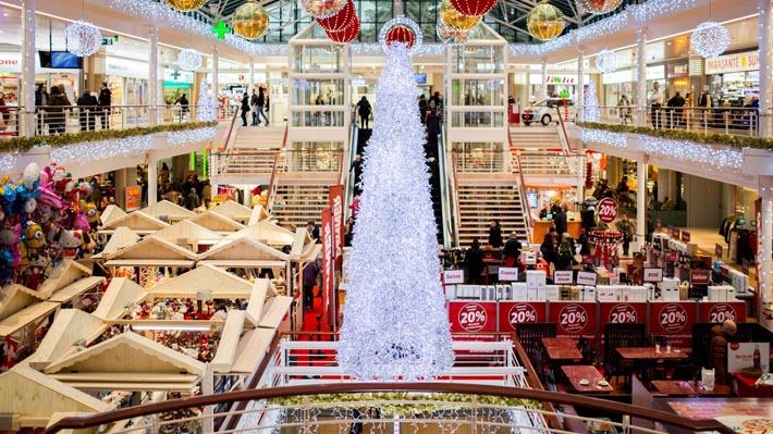 centro-comercial-710