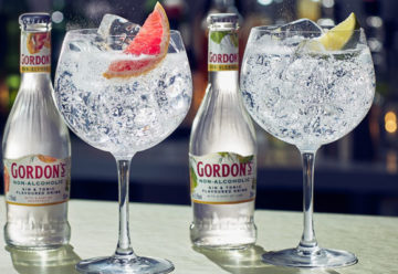 gordons-sin-alcohol-710