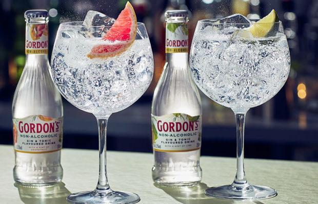 gordons-sin-alcohol-710