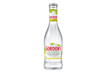 img-gordons-sin-710