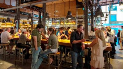 restaurantes-centros-comerciales-710
