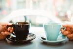 ADAPTADA cafe