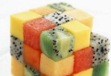 cubes7 adaptada