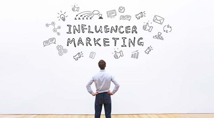 influencer mk adap