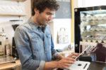 marketing-digital-restaurante-710