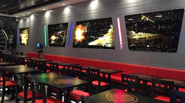 restaurante_tematico_star_wars ADAPTADA