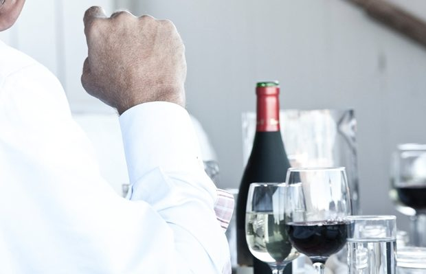 wine adpatada