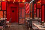 288203- Chic Sushi (3) ADAPTADA