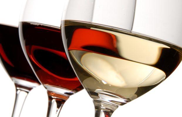 master wine ok adaptada