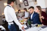 mejoras-restaurante-710