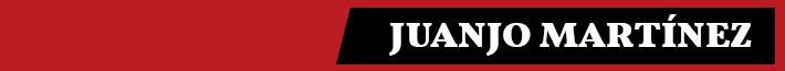 plantilla_expertos_seccion_juanjo