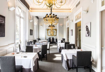 restaurante-week-710