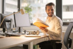 informe sobre digitalización