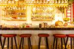 Guía para gestión de restaurantes