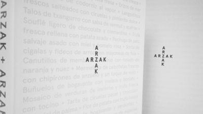 arzak-arzak-710