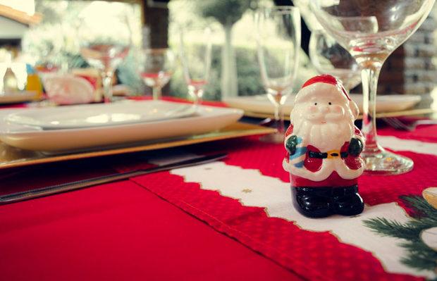 Aumenta las ventas en Navidad