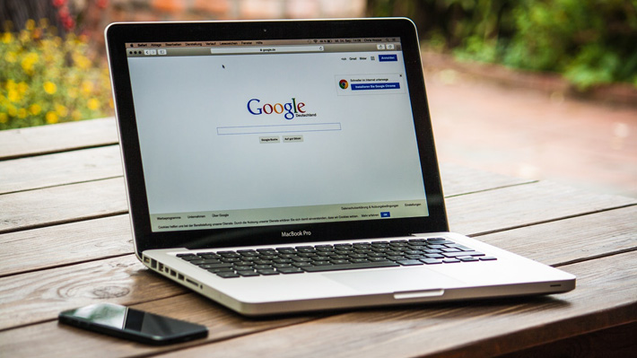 Google-my-business-710