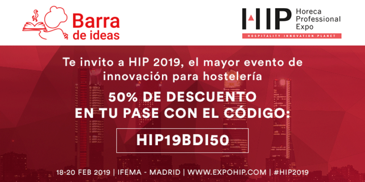 HIP-2019-50DTO-Barra-de-Ideas