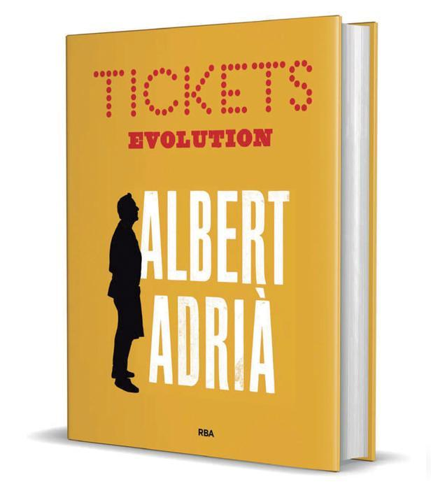 tickets-evolution-portada