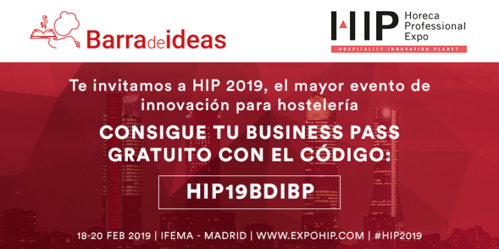 HIP-2019-Invitacion-Business-Pass-BarraDeIdeas