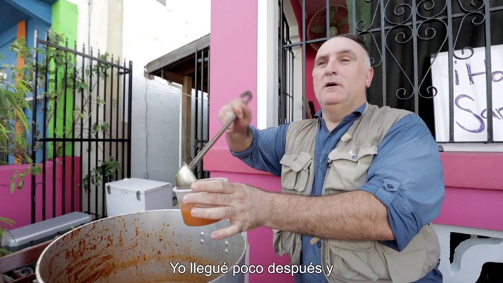 jose-andres-710
