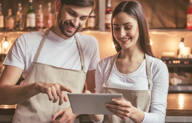 Futuro laboral sector hostelería
