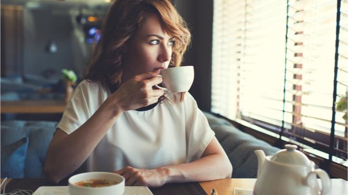 Restaurantes sin ruido