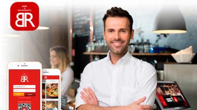 BR-Bars-and-Restaurants-portada