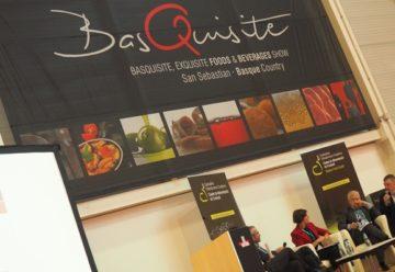 Salón BasQuisite