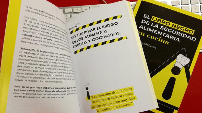 libro-negro-seguridad-alimentaria-2-710