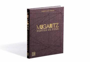 puntos-de-fuga-mugaritz-710