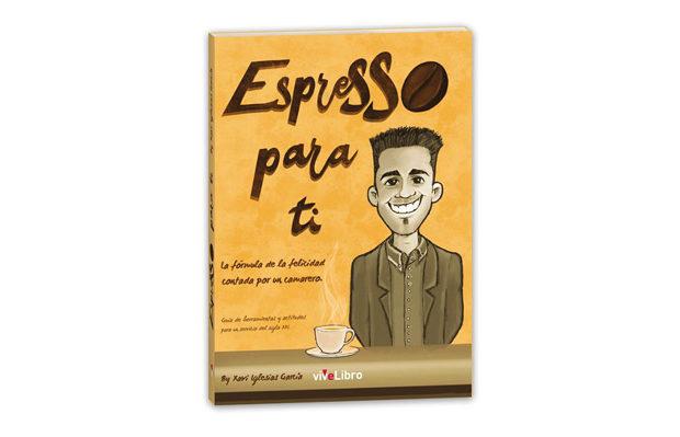 Libro-espresso-para-ti-710