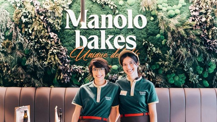 Manolo Bakes 1 ok
