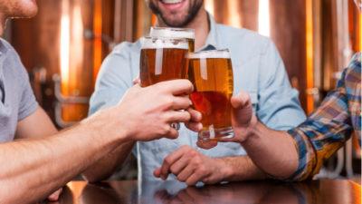 cervezas ok