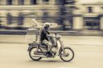 delivery-biker-710