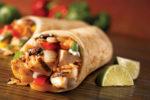 delivery-burrito-710