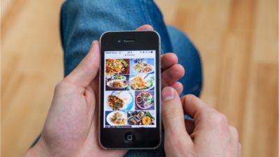 Google Maps, aliado para tu restaurante