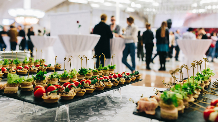 catering-eco-healthy-710